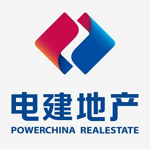 中国电建地产集团华中区域公司