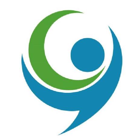 上海昌砚贸易有限公司
