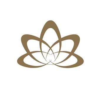 湖北大程嘉润实业有限公司
