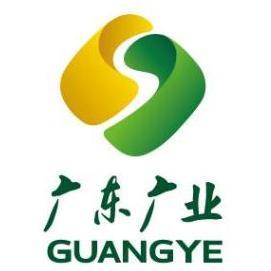 广东省广业环保产业集团有限公司