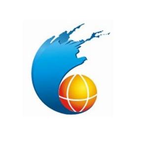 山西华瑞鑫环保科技有限公司
