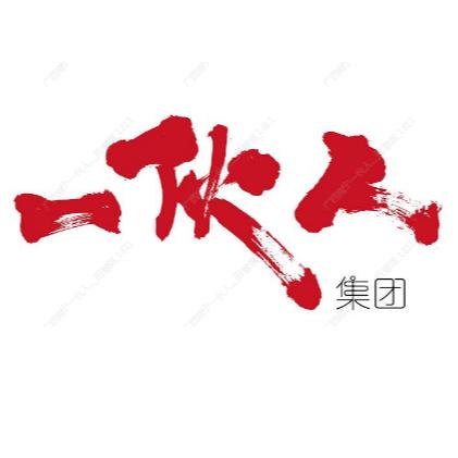广西南宁一伙人网络科技有限公司