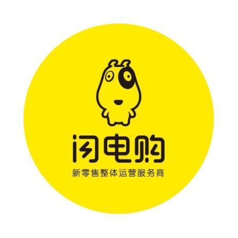 杭州鲜趣闪购网络科技有限公司