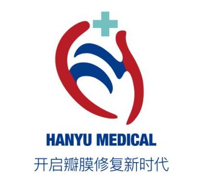 上海捍宇医疗科技有限公司