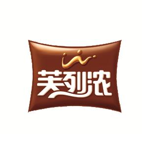 天津市芙烈浓食品有限公司