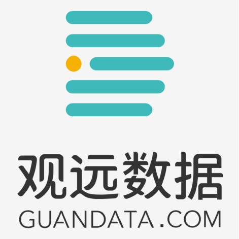 杭州观远数据有限公司