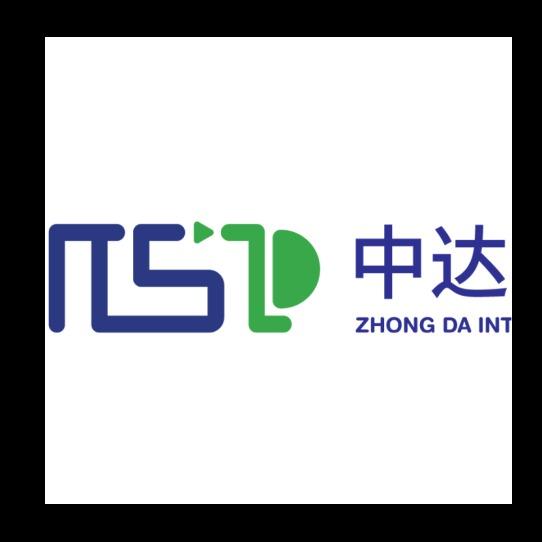 江苏中达智能交通产业研究院有限公司