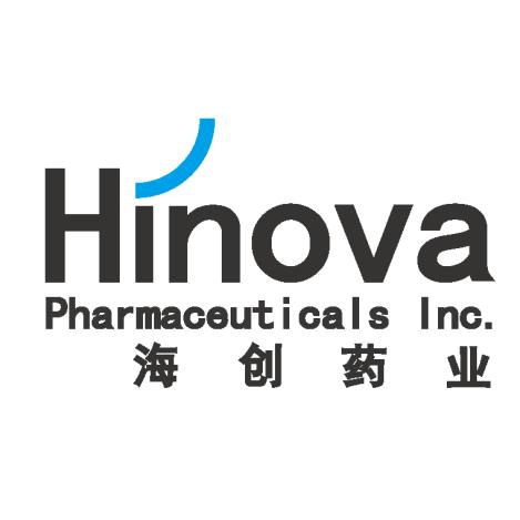 海创药业股份有限公司
