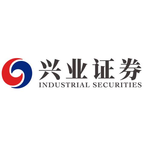 兴业证券股份有限公司山东分公司