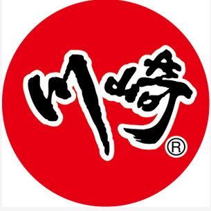 上海新川崎食品有限公司