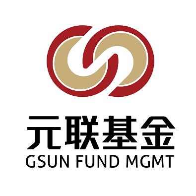 苏州元联投资基金管理有限公司