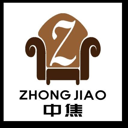 河北中焦文化传媒有限公司
