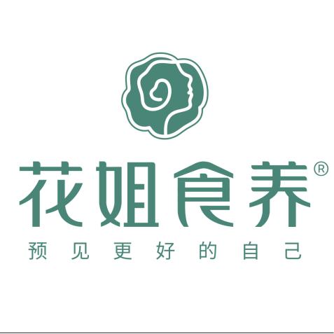 杭州花姐食品有限公司