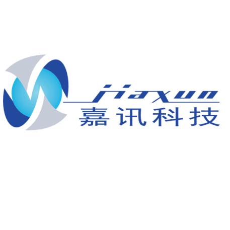 武汉嘉讯科技有限公司
