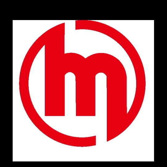 杭州地铁物业服务有限公司