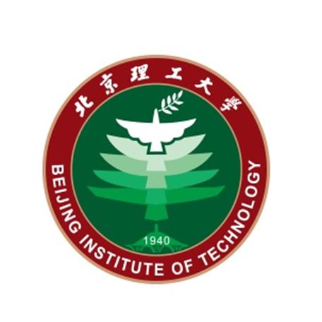 北京理工大学重庆创新中心