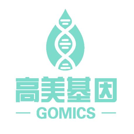 江苏高美基因科技有限公司