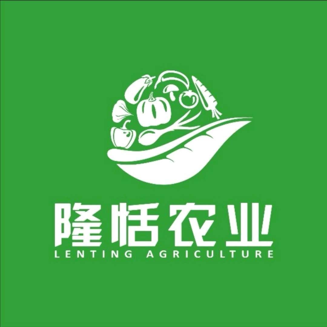 南通隆恬农业科技发展有限公司
