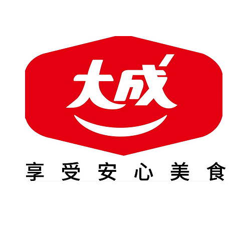 大成食品(亚洲)有限公司