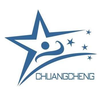珠海市创程信息咨询服务有限公司