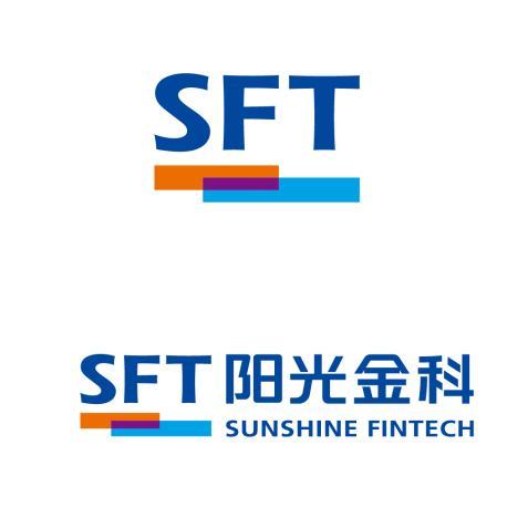 北京中关村融汇金融信息服务有限公司