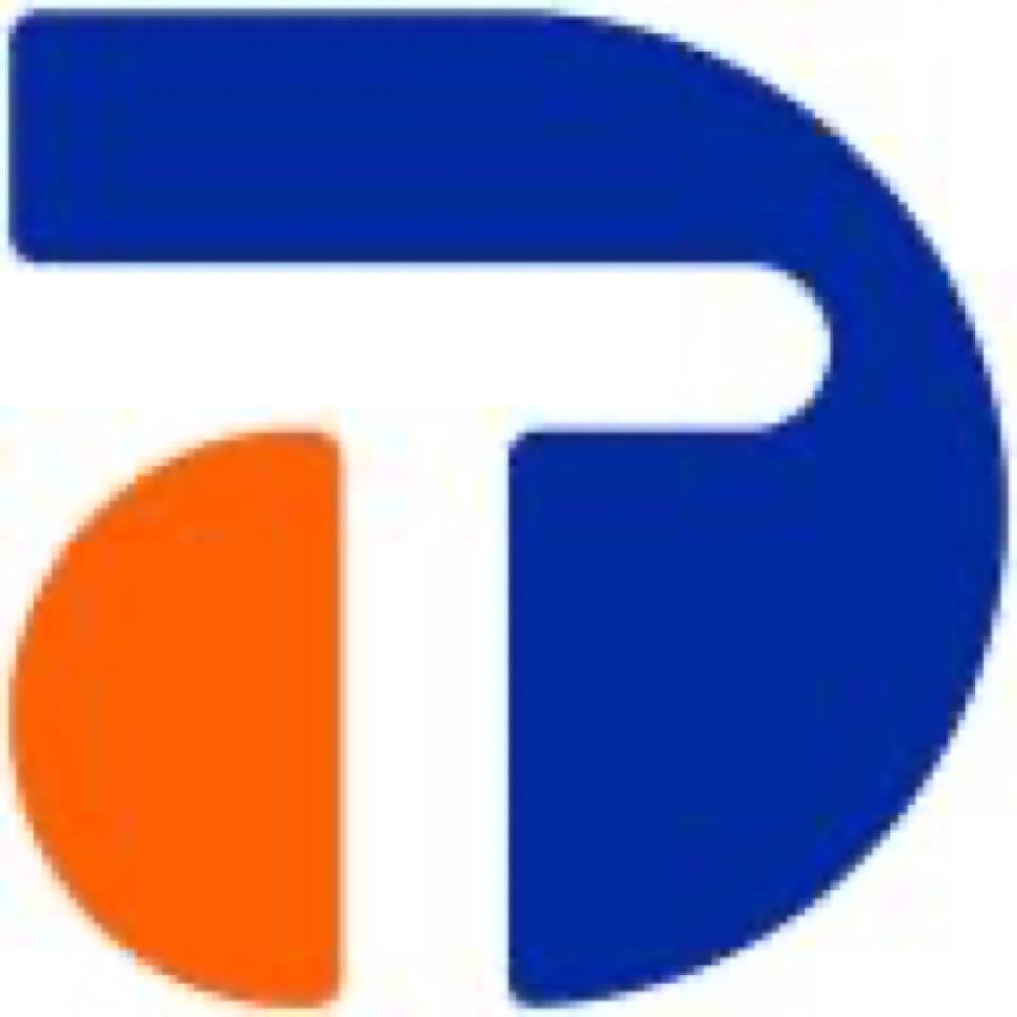柳州市蓝海数链科技有限公司