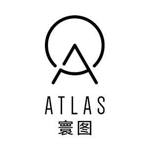 寰图(中国)有限公司