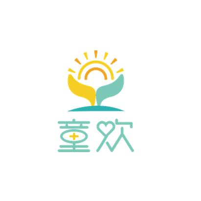 上海童欢企业管理咨询有限公司