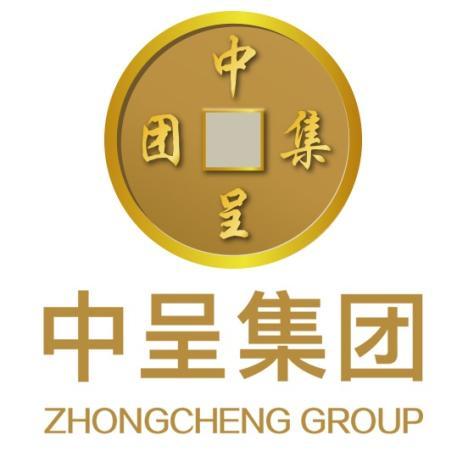 重庆中呈企业管理(集团)有限公司