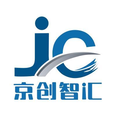 京创智汇(上海)物流科技有限公司