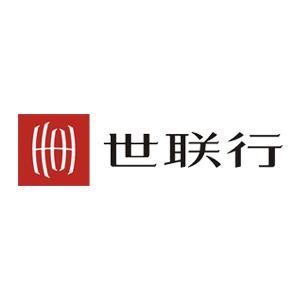 深圳世联行集团股份有限公司