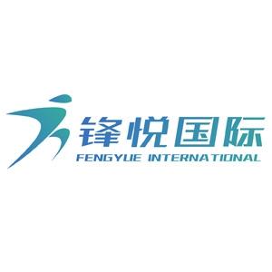 上海锋悦贸易有限公司