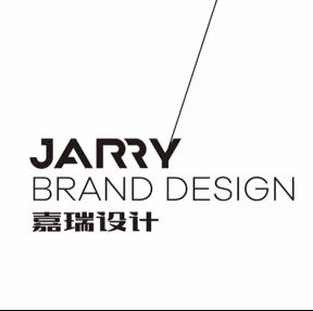 常州嘉瑞品牌设计有限公司