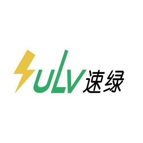 海南掌上能量传媒有限公司