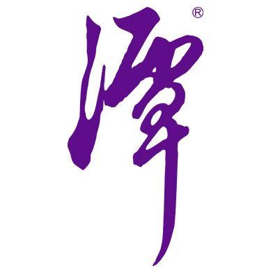 四川仙潭酒业销售有限公司