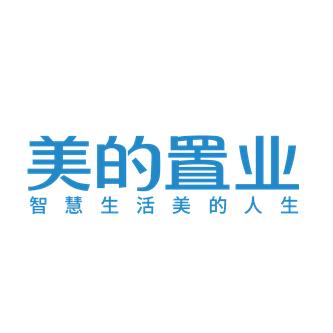 长沙市美的房地产开发有限公司