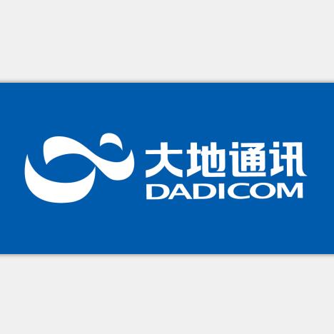 大地通讯连锁服务广东