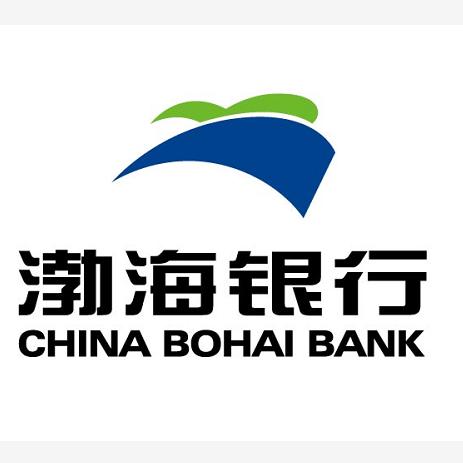 渤海银行股份有限公司