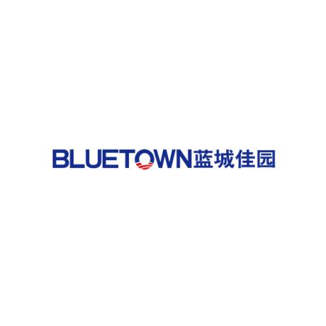 浙江蓝城佳园建设管理有限公司