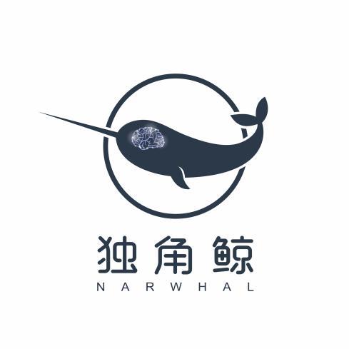 广州独角鲸文化传媒有限公司