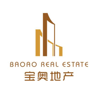 重庆宝奥房地产开发有限公司