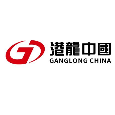 南通港龙置业有限公司