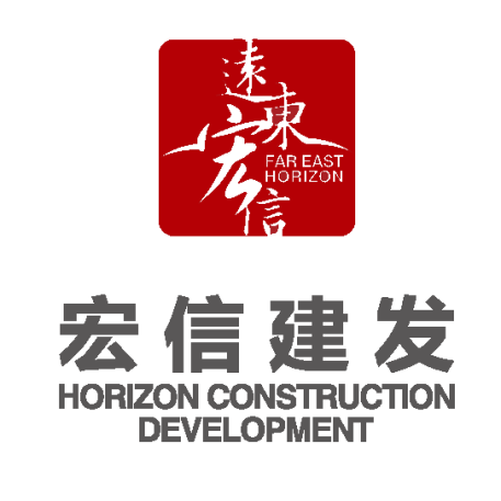 上海宏信建设发展有限公司