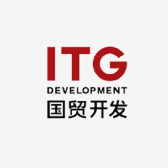 厦门国贸控股建设开发有限公司