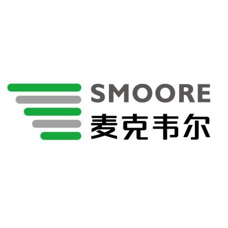 SMOORE