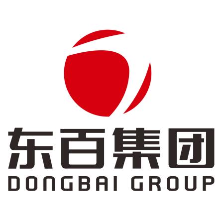 福建东百集团股份有限公司
