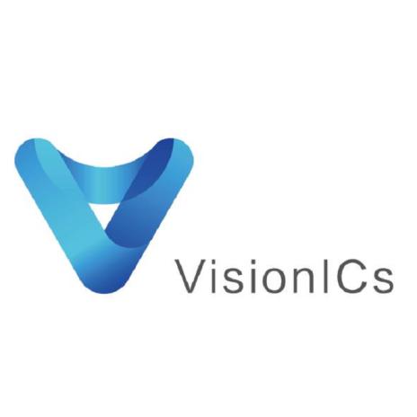 南京芯视界微电子科技有限公司