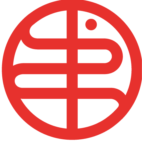 广东书亦餐饮管理有限公司