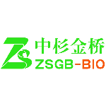 北京中杉金桥生物技术有限公司分公司