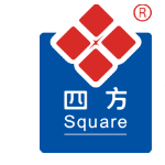 四方科技集团股份有限公司